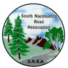 SNRA_Logo